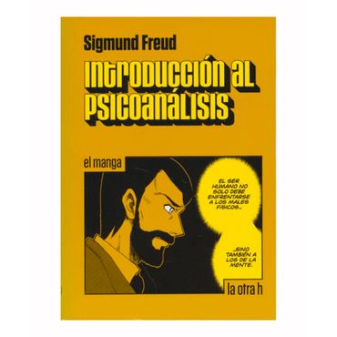 introduccion-al-psicoanalisis-9788416763054