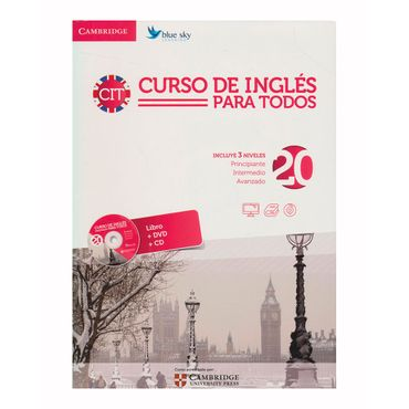 ingles-todos-el-tiempo-vol-20-cdx20-dvdx20-9788416940202