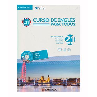 ingles-todos-el-tiempo-vol-21-cdx21-dvdx21-9788416940219