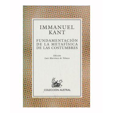 fundamentacion-de-la-metafisica-de-las-costumbres-9788423919406
