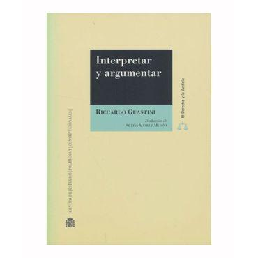 interpretar-y-argumentar-9788425915826
