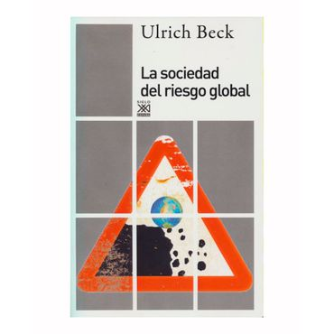 la-sociedad-del-riesgo-global-9788432312618