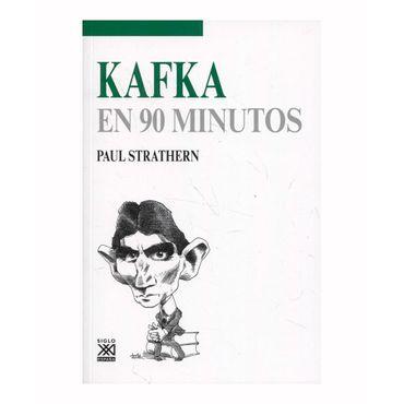 kafka-en-90-minutos-9788432318320