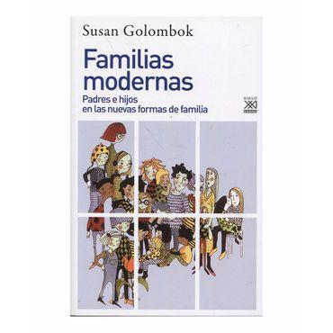 familias-modernas-padres-e-hijos-en-las-nuevas-formas-de-familia-9788432318368