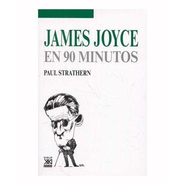 james-joyce-en-90-minutos-9788432318375