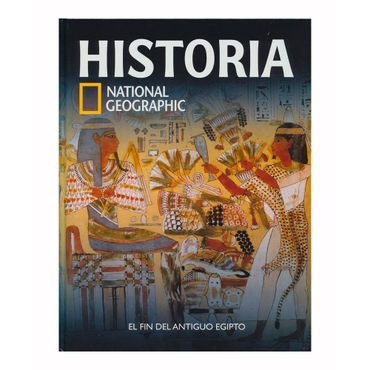 historia-el-fin-del-antiguo-egipto-national-geographic-9788447375974