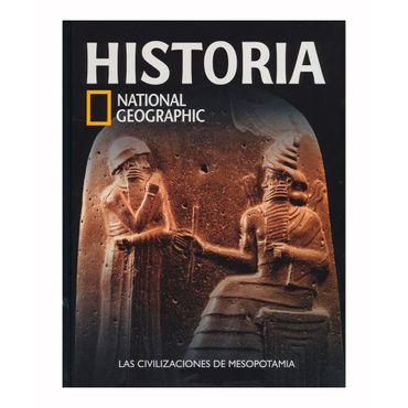 historia-las-civilizaciones-de-mesopotamia-national-geographic-9788447375981