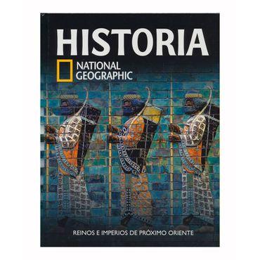 historia-reinos-e-imperios-del-proximo-oriente-national-geographic-9788447375998