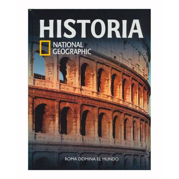 historia-roma-domina-el-mundo-national-geographic-9788447376087