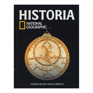 historia-nuevas-rutas-hacia-el-oriente-national-geographic-9788447376148