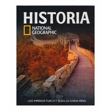 historia-los-imperios-turco-y-ruso-la-china-ming-national-geographic-9788447376186