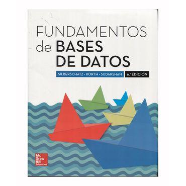 fundamentos-de-bases-de-datos-6ta-edicion-9788448190330