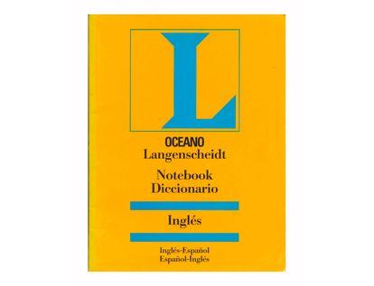 oceano-langenscheidt-notebook-diccionario-ingles-ingles-espanol-espanol-ingles--9788449410123