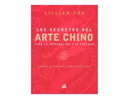 los-secretos-del-arte-chino-para-la-adivinacion-y-la-fortuna-9788484451747