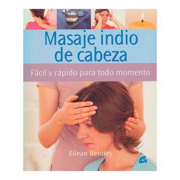 masaje-indio-de-cabeza-facil-y-rapido-para-todo-momento-9788484451860