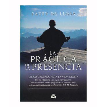 la-practica-de-la-presencia-9788484452546