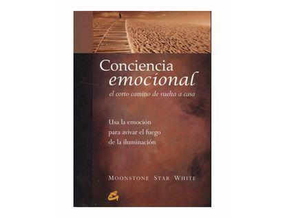 conciencia-emocional-9788484452805