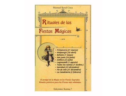 rituales-de-las-fiestas-magicas-9788488885272