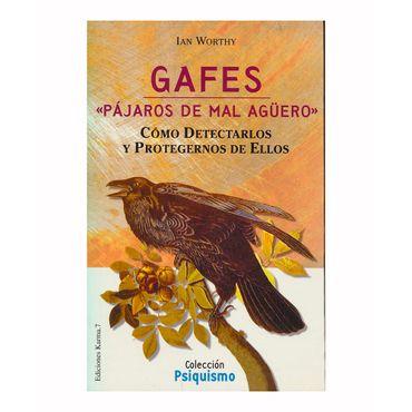 gafes-pajaros-de-mal-aguero-9788488885753