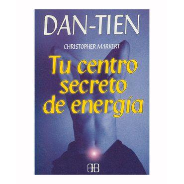 dan-tien-tu-centro-secreto-de-energia-9788489897243