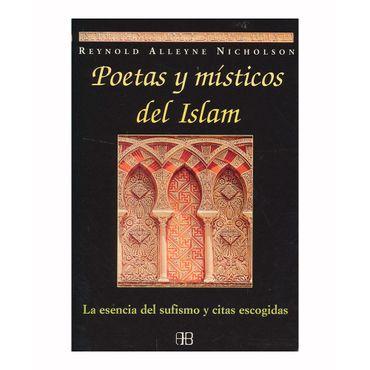poetas-y-misticos-del-islam-9788489897281