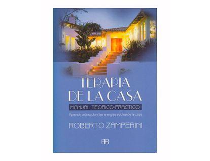 terapia-de-la-casa-manual-teorico-practico-9788489897984