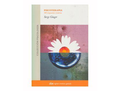 psicoterapia-100-respuestas-creativas-9788493617547