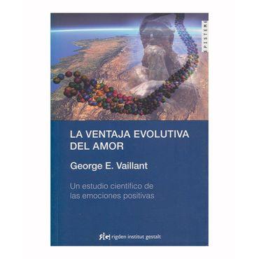 la-ventaja-evolutiva-del-amor-9788493617592