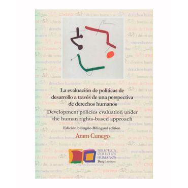 la-evaluacion-de-politicas-de-desarrollo-a-traves-de-una-perspectiva-de-derechos-humanos-edicion-billingue-9788494309793