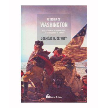historia-de-washington-9788494579189