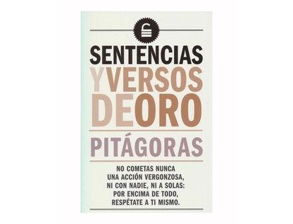 sentencias-y-versos-de-oro-9788494662027