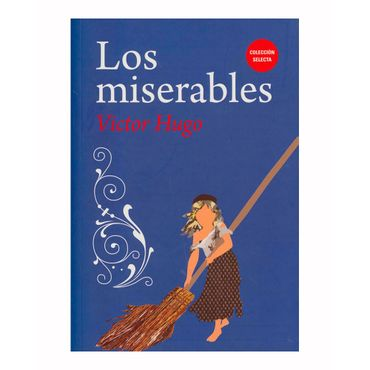 los-miserables-9788494662065