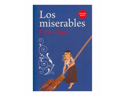 los-miserables-9788494662065