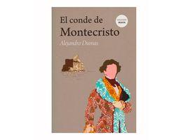 el-conde-de-montecristo-9788494662089