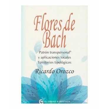 flores-de-bach-patron-transpersonal-y-aplicaciones-locales-territorios-tipologicos--9788494679803