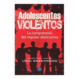 adolescentes-violentos-la-comprension-del-impulso-destructivo-9788495973467