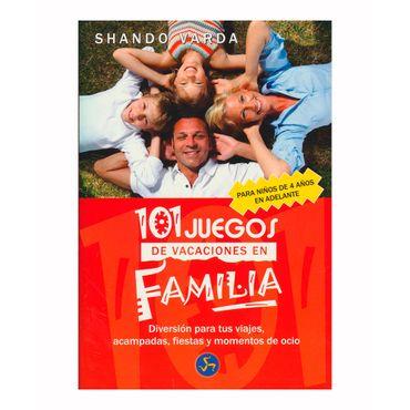 101-juegos-de-vacaciones-en-familia-9788495973566
