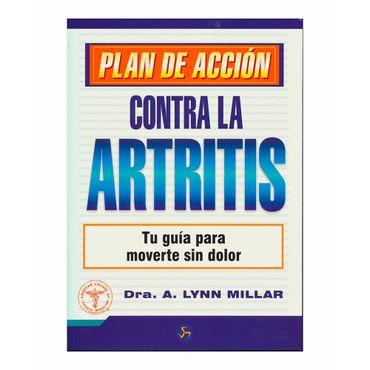 plan-de-accion-contra-la-artritis-9788495973573