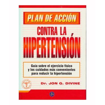 plan-de-accion-contra-la-hipertension-9788495973580