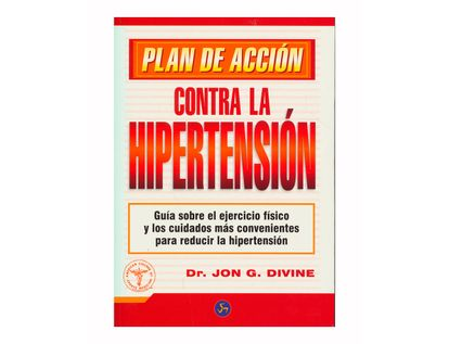 plan-de-accion-contra-la-hipertension-9788495973580