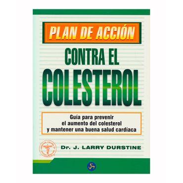 plan-de-accion-contra-el-colesterol-9788495973603