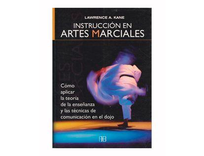 instruccion-en-artes-marciales-9788496111394