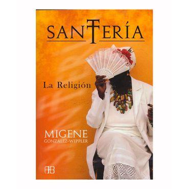 santeria-la-religion-9788496111462