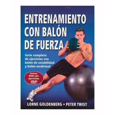 entrenamiento-con-balon-de-fuerza-9788496111684