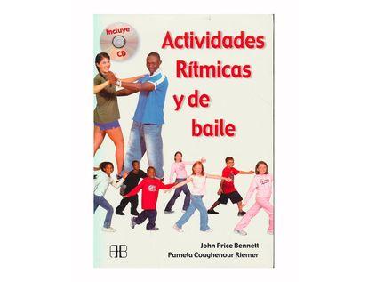 actividades-ritmicas-y-de-baile-9788496111752