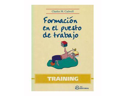 formacion-en-el-puesto-de-trabajo-training-9788496743212