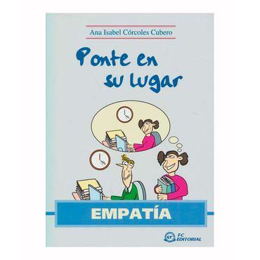 ponte-en-su-lugar-empatia-9788496743427