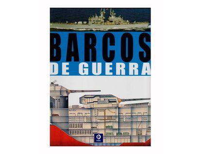 barcos-de-guerra-9788497648547
