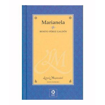 marianela-9788497649216