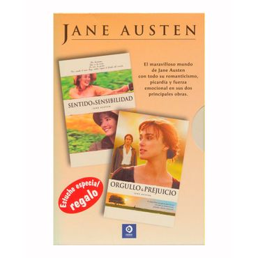jane-austen-9788497949972